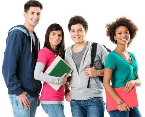 seguro-medico-viaje-internacional-para-estudiantes-768x637